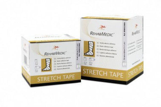 Picture of STRECH TAPE 7,5CM*4,6M