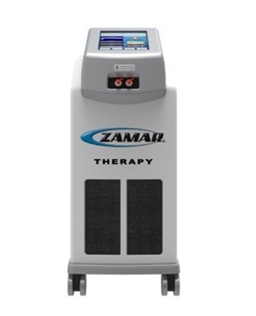 Picture of Zamar Therapy ZT Clinic