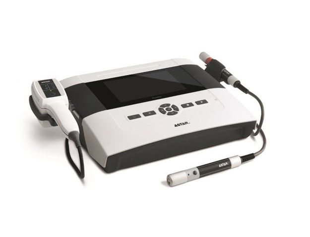 Picture of PHYSIOGO 400C